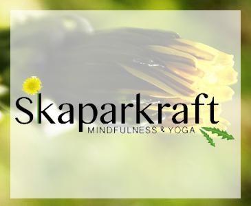 Snygg hemsida i WordPress Hemsida om mindfullness och yoga Webbdesign av webbyrån Hjälp med hemsidan i Åkersberga Snygga hemsidor gjorda i WordPress Hemsidor galleri