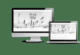 Frid & Eko