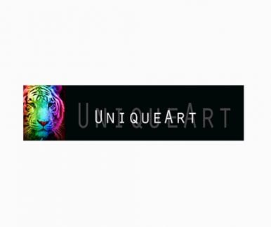 UniqueArt