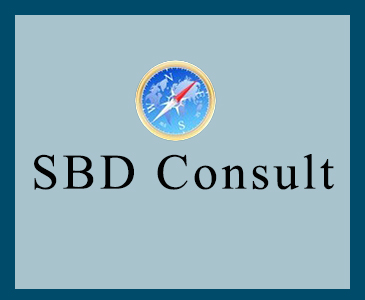 SBD Consult