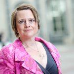 Annika Vallgren – Hjälp med hemsida i Stockholm Åkersberga och hela världen