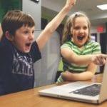 Tio snabba bloggtips