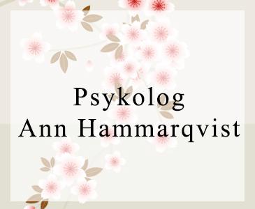 Snygga hemsidor till psykologer Snygg hemsida gjord i WordPress webbdesign av Hjälp med hemsidan en webbyrå i Stockholm och Åkersberga Hemsidor galleri