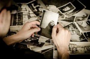 Fotografier till hemsidan - snygga foton till hemsidan