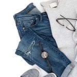 Bloggtips mina 10 bästa tips för din blogg