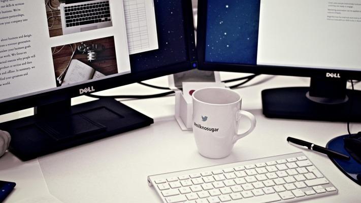 Hjälp att börja blogga - hjälp att starta en blogg