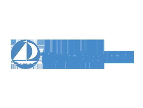 Logotyp till konsultföretag Design av Hjälp med hemsidan