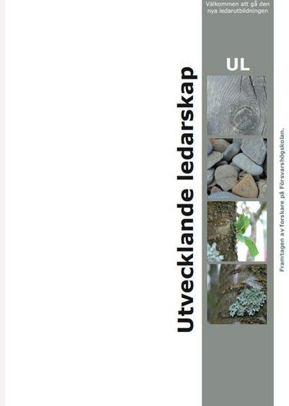 Tryckmaterial till företag Broschyr trycksaker Utvecklande Ledarskap design av trycksaker Hjälp med hemsidan Stockholm Åkersberga