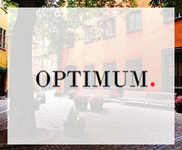 Snygg hemsida till rekryteringsföretag Webbdesign av Hjälp med hemsidan. Den bästa webbyrån i Stockholm och Åkersberga. Snygga hemsidor gjorda i WordPress Hemsidor galleri