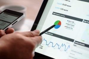 sökmotoroptimering - bli hittad på gogle - ranka högre på google - komma högre på google