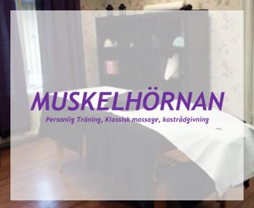 Hemsidor galleri Snygg hemsida till PT Muskelhörnan Webbdesigner Hjälp med hemsidan En bra webbyrå i Stockholm och Åkersberga