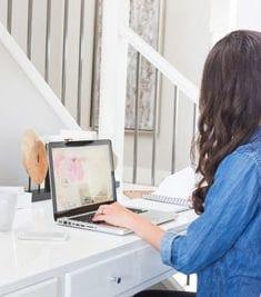 uppdatera wordpress för att hålla din hemsida så säker som möjligt