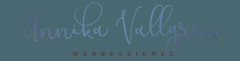 Hjälp med hemsidan logo