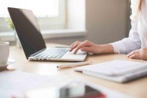 Vad kostar en skräddarsydd hemsida pris hemsida pris hemsida