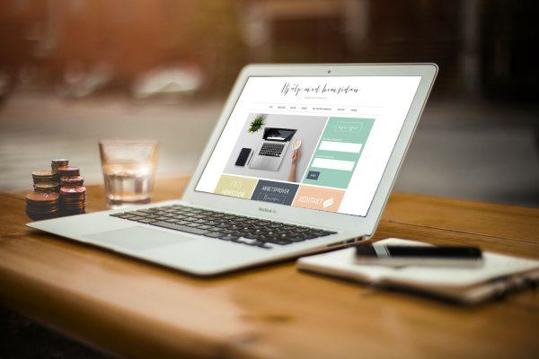 Vad kostar det att göra en hemsida?