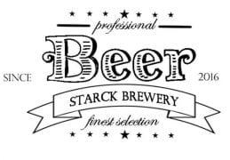 Starck brewery