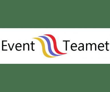 EventTeamet logo