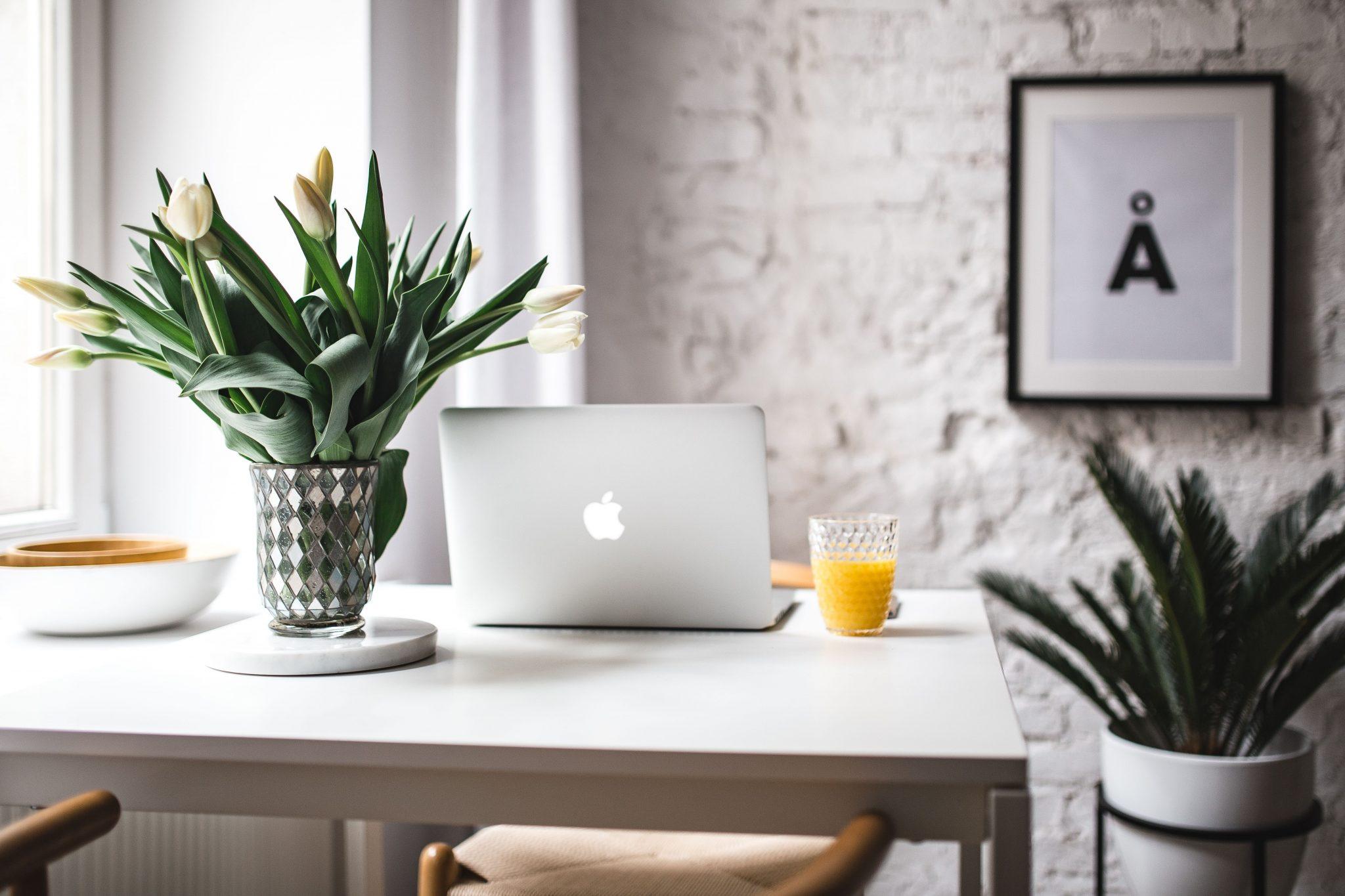 Billiga hemsidor hos webbyrån Hjälp med hemsidan beställ billig hemsida idag