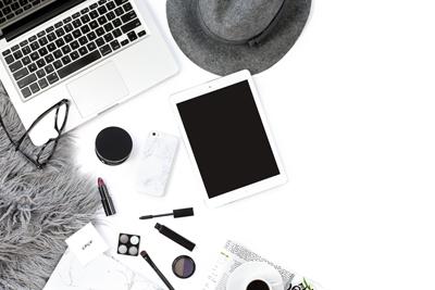 Fördelar med responsiv webbdesign