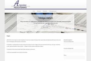 snabb och proffsig webbyrå med många nöjda kunder