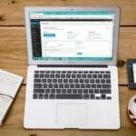 Vad är WordPress - varför välja WordPress WP