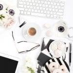 Vad är WordPress Ha WordPress på hemsidan