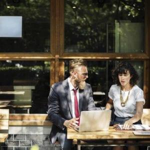 företagshemsida starthjälp med företagshemsidan ingår alltid