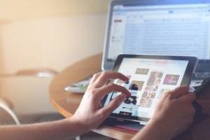 skräddarsydd hemsida från 6000kr Webbdesign av Hjälp med hemsidan