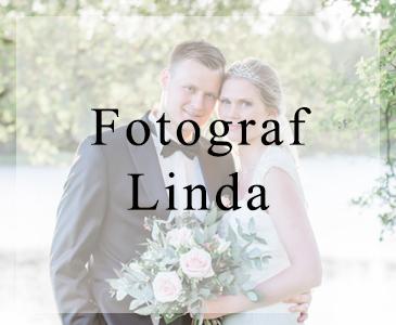 Fotograf Linda