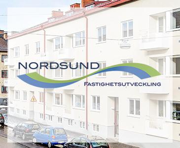 Snygg hemsida till fastighetsföretag Webbdesigner Hjälp med hemsidan en duktig webbyrå i Stockholm och Åkersberga Hemsidor galleri