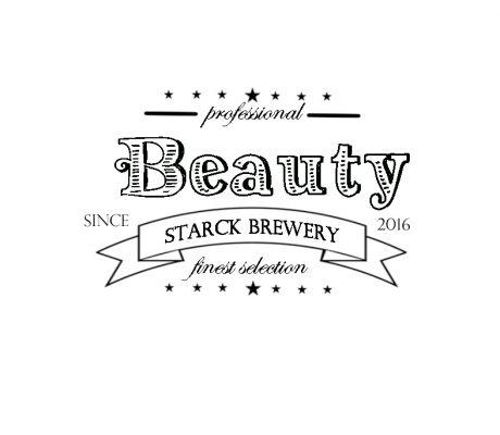 Egna etiketter för din egenbryggda öl Öletikett trycksaker Hjälp att ta fram snygga trycksaker