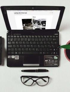 Hjälp med webbsidan i wordpress