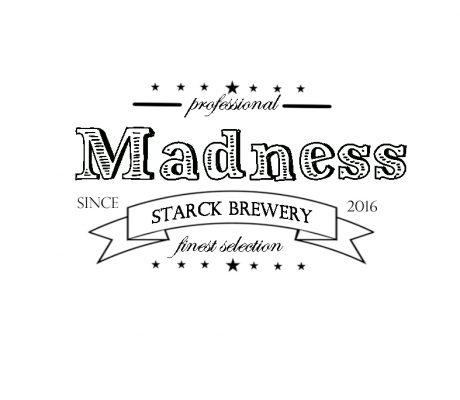 Öletikett trycksaker Humoristiska öletiketter för ditt eget öl