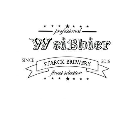 Brygg eget öl Trycksaker - etiketter - öletiketter Webbsida - Hemsida - Webbdesigner - Webbyrå Annika Vallgren Hjälp med hemsidan