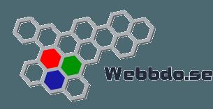 Jämför webbhotell