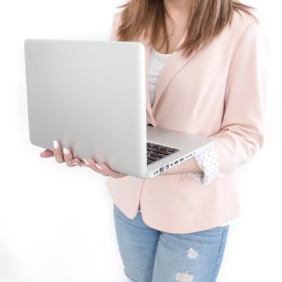 jämför webbhotell hitta bästa webbhotell