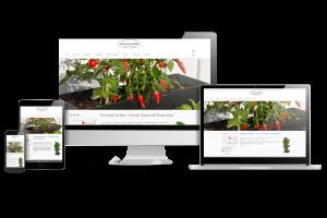 Webbyrå med nöjda kunder i Stockholm och Åkersberga