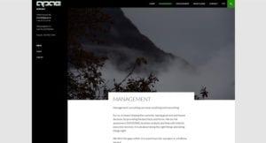 Webbyrå i Stockholm Galleri med hemsidor Hjälp med hemsidan Stockholm Hjälp att göra snygg hemsida Hemsida snabbt Ny hemsida eller ändringar på befintlig hemsida