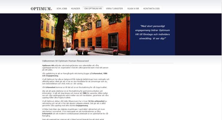 Webbyrå i Stockholm Galleri med hemsidor Hjälp med hemsidan Stockholm snabbt och enkelt Snygg hemsida webbdesign webbyrå hjälp med hemsidan Stockholm
