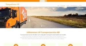 Galleri med hemsidor Hjälp med hemsidan snabbt och enkelt Snygg hemsida webbdesign webbyrå hjälp med hemsidan Stockholm Åkersberga