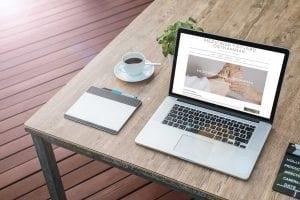 billig webbyrå i Stockholm snygga hemsidor - webbyrå i Stockholm som gör snygga hemsidor - Hjälp med hemsidan webbdesign