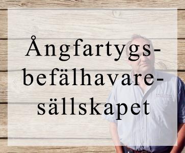 Hjälp att återställa hemsida Hjälp med hemsidan i Stockholm och Åkersberga Snygga hemsidor gjorda i WordPress Hemsidor galleri