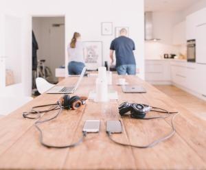 Hjälp med hemsida i Stockholm små företag nya företag