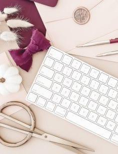 bästa webbyrån i Stockholm Hjälp med hemsida till företag i Stockholm och Stockholmsområdet
