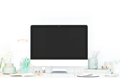 Hjälp med hemsidan i Umeå webbdesigner