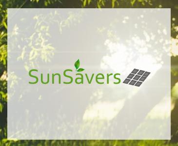 Snygg hemsida till företag som monterar solpaneler Sunsavers. Snygga hemsidor gjorda i WordPress. Hemsidorna designas av webbyrån Hjälp med hemsidan i Stockholm och Åkersberga Hemsidor galleri