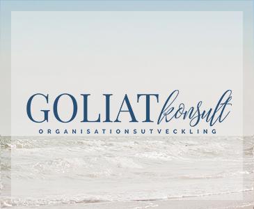 snygg logotyp Grafisk design av logga Hjälp med hemsidan i Stockholm och Åkersberga Galleri med snygga hemsidor