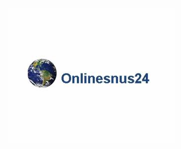 Snygg hemsida inspiration Hemsida för snus Onlinesnus24 Webbdesign av Hjälp med hemsidan i Stockholm och Åkersberga Hemsidor galleri