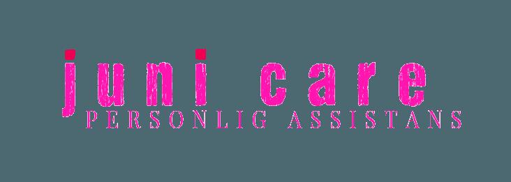 Logo som matchar hemsidan