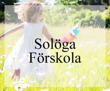 Snygg hemsida till förskolan Solöga. Webbdesign av Hjälp med hemsidan i Stockholm och Åkersberga. Vi gör snygga hemsidori WordPress. Hemsidor galleri